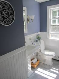Shelves In Bathrooms Ideas by Ideas For Bathroom Walls Instead Of Tiles Shower Glass Door Closed