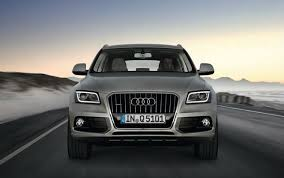 audi q5 facelift release date audi q5 facelift all set to launch in february 2013 indiandrives com
