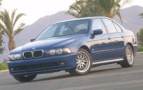 2002 bmw 530i horsepower used 2002 bmw 5 series for sale pricing features edmunds
