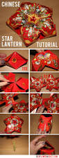 Chinese New Year Home Decoration 21 Best Holiday Paper Crafts Chinese New Year Images On Pinterest