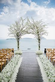 photo backdrop ideas 19 charming and coastal wedding arch ideas for 2018