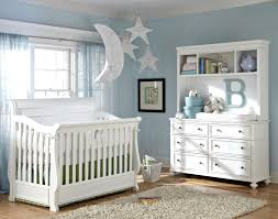 White Nursery Decor Spectacular Nursery Decor White Crib Boy Accessories Wooden