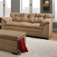 simmons harbortown sofa best home furniture decoration