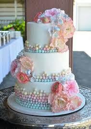 wedding cake designs 2016 18 pastel wedding cake ideas for 2016 pastel wedding