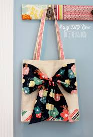 Cute Homemade Gifts by 949 Best Lowe U0027s Creators Images On Pinterest Holidays Halloween