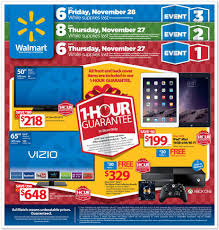 walmart s thanksgiving sales start at 6 p m wpmt fox43