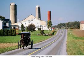 Pennsylvania travelling images Lancaster pennsylvania stock photos lancaster pennsylvania stock jpg
