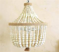 nautical kitchen decorating ideas beach house chandeliers and pics