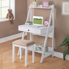Small Writing Desk With Drawers Small Writing Desk Drawers