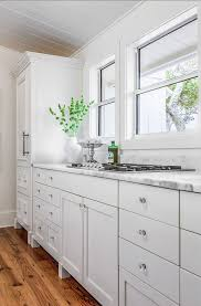 what color walls with white dove cabinets benjamin white dove paint color with cabinets