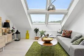 best living room ideas 15 best living room skylights ultimate home ideas