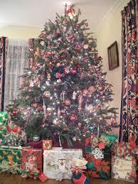 my collection of antique u0026 vintage christmas ornaments u2013 it u0027s like