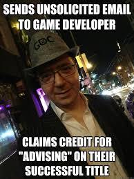 Next Gen Dev Meme - game dev memes page 7 unity community