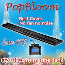 best fan for aquarium aquarium led panels for saltwater marine media fish tank coral reef