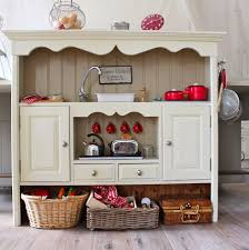 20 coolest diy play kitchen tutorials it u0027s always autumn