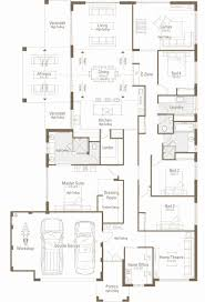 large home plans 61 luxury image of house plans with big garage floor and house