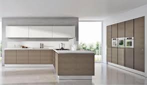 fabricant cuisine italienne design toutes les marques de cuisine