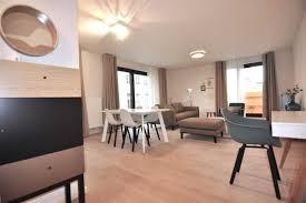 appartement a louer 1 chambre bruxelles appartement à louer à bruxelles 1 chambres 66m 1 250