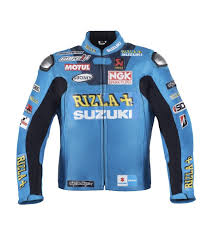 gsxr riding jacket 340 00 suzuki rizla leather jacket leather jacket pinterest