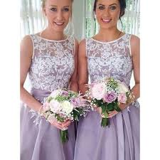 bridesmaid dress discount lilac bridesmaid dress luxurious bridesmaid dresses