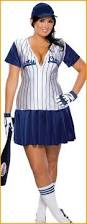 Halloween Baseball Costumes 348 Halloween Costume Ideas Images Costumes