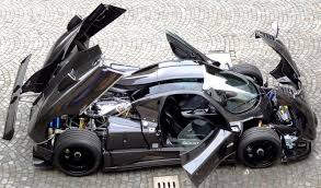 pagani zonda engine all u0027bout cars pagani zonda 760 rs