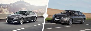 lexus is 250 vs jaguar xf jaguar xf vs audi a6 u2013 executive class war carwow