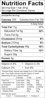 carbs in light string cheese nutrition facts mealtime mentors at festival foods
