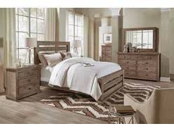 badcock bedroom furniture sale items badcock more