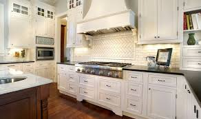 subway tiles kitchen backsplash ideas backsplash ideas interesting subway tile kitchen backsplash