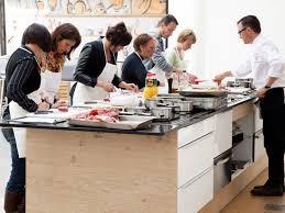 cours cuisine chartres chartres gourmand c chartres tourisme