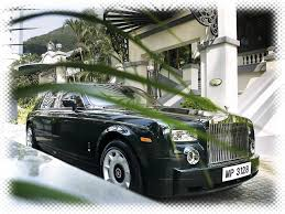 roll royce rolys 2003 rolls royce phantom related infomation specifications weili