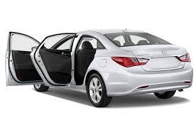 hyundai accent gas tank size 2014 hyundai sonata reviews and rating motor trend