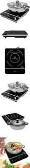 Induction Cooktop Walmart Wholesale China Manufacturer Ceramic Plate Induction Cooker