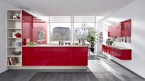 Hochglanz K He Küchen Google