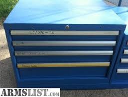Tool Cabinet On Wheels by Armslist For Sale Trade 2 Lista Tool Storage Cabinets 4 Drawers