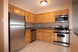 Urban Kitchen Morristown - elmwood gardens rentals morristown nj apartments com