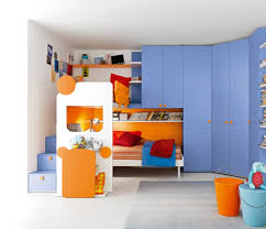 wardrobe kids bedroom wardrobe designs amazing wardrobe for kids