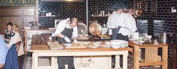 aga cuisine the aga kitchen the tannery christchurch venue hire