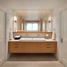 Master Bathroom Vanities Ideas Bathroom Wonderful Best 10 Cabinets Ideas On Pinterest Bathrooms