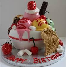 unique birthday cakes uniqe birthday cakes pictures for birthdaycakesname