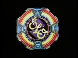 youtube music electric light orchestra jeff lynne song database jeff lynne s worldwide tv appearances