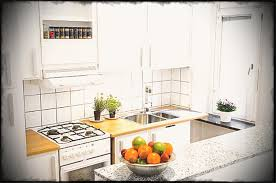 apartment kitchens ideas basement apartment ideas amaza design the popular simple kitchen