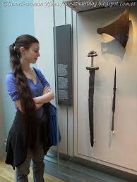 celtic warrior hair braids a sword woman s natural hair blog a long hair in london random