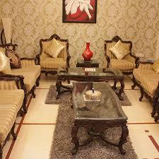 victorian sofa set designs victorian sofa set wooden sofa set reborn style design studio
