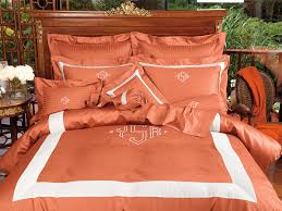 bristol fine bed linens luxury bedding italian bed linens