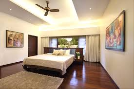 bedroom recessed lighting ideas with ceiling lights led can and 4