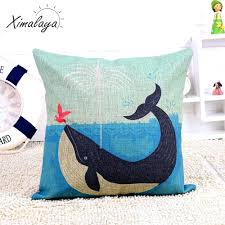 Best Gurli Cushion Cover Ikea Pic For Decorative Pillows Style And
