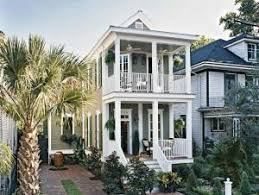 47 best southern living dream home images on pinterest southern