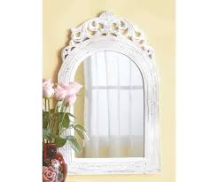 shabby chic wall decor for your home exist decor
